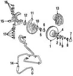 similiar 94 mazda b4000 parts keywords mazda b2500 wiring diagram moreover mazda 626 engine diagram as well