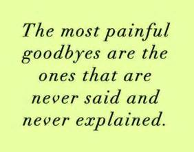 loss of a loved one sayings and quotes quotesgram