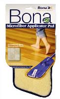 the flor stor award hardwood floor cleaning products