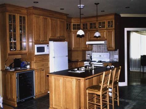 armoires de cuisine  salle de bain meubles  design