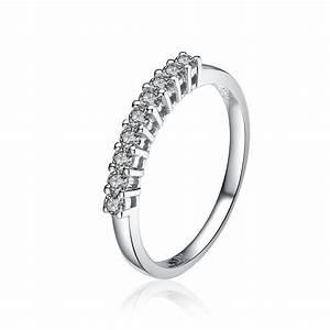 25ct luxury diamond engagement rings for women gvbori 18k With luxury diamond wedding rings