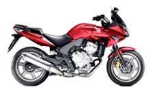 honda cbf 600 pc43 teile daten honda cbf 600 s abs louis motorrad freizeit