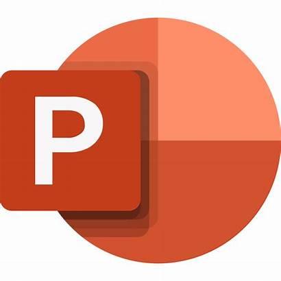 Powerpoint Presentation Specialist Ppt Expert
