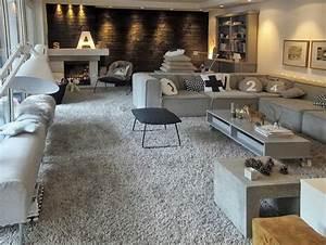 Wohnung Modern Einrichten : wohnung einrichten englisch ~ Sanjose-hotels-ca.com Haus und Dekorationen