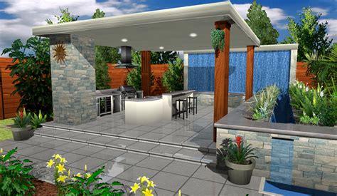 home design for pc architect 3d garden and exterior 2017 v19 plan design