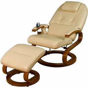 Relax Tv Sessel : stilista massagesessel fernsehsessel relax tv sessel farbwahl ebay ~ Indierocktalk.com Haus und Dekorationen