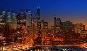 Chicago 2018 -- Visual Studio Live!: Training Conferences ...