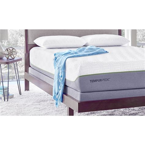 city furniture mattress city furniture flx sup bre mattress set