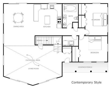 25 Best Online Home Interior Design Software Programs