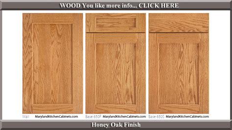 cabinet door finishing racks door finishes honey wheat m63
