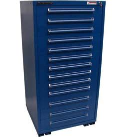 equipto modular drawer cabinets cabinets modular drawer equipto 30 quot w modular cabinet