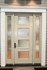 therma tru launches pulse line of entry doors buildipedia