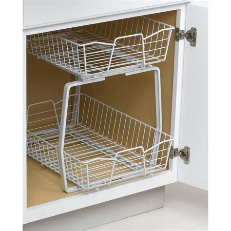 Kitchen Cabinet Storage Organizers Uk by Extraordinary Original Kitchen Cabinet Storage Organizers