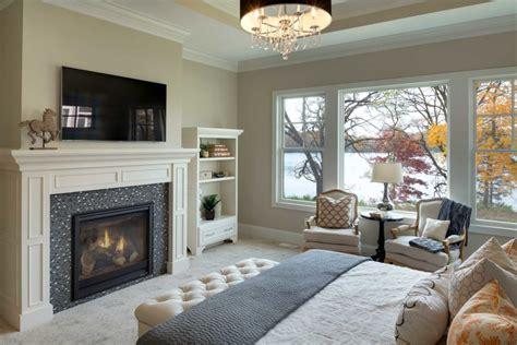 fireplaces gonyea custom homes
