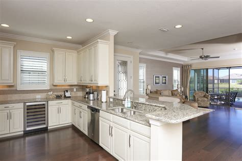 American Woodmark Kitchen Cabinets Reviews  Wow Blog