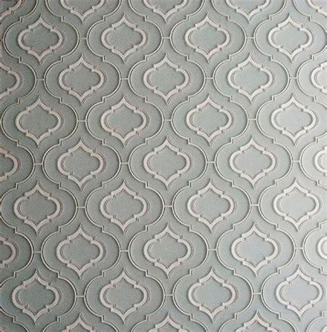 designer tiles for kitchen backsplash moroccan style glass tile from edgewater