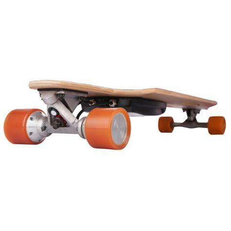 for sale skateboard decks cheap skateboard decks cheap