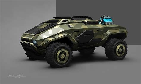 Concept Vehicles by Concept Cars And Trucks Concept Vehicles By