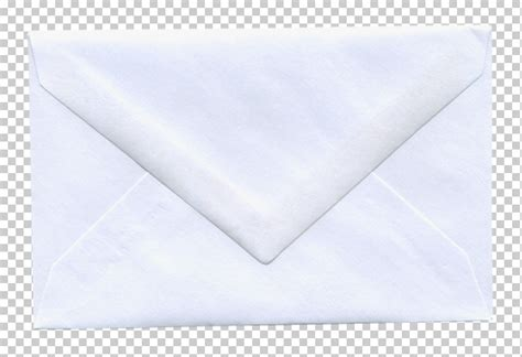 letter envelope psd high resolution