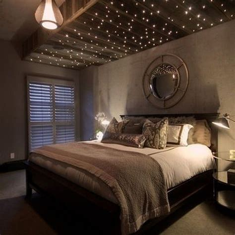 Awesome 99 Beautiful Master Bedroom Decorating Ideas Http