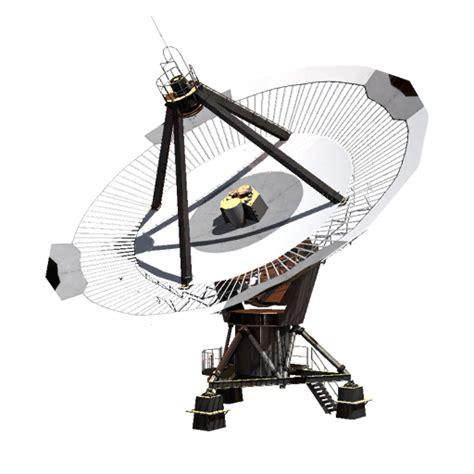primitive kitchen furniture large satellite osiris official wiki