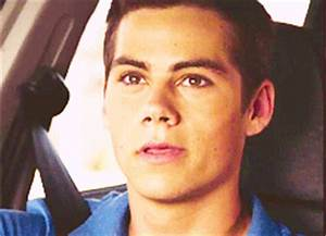Life Dylan O Brien GIF - Find & Share on GIPHY