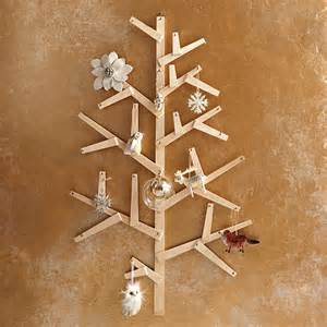 tree wall decor wood 7 decorating trends for the season