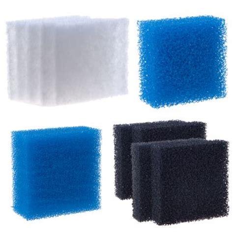 filtre a charbon pour aquarium mat 233 riel de filtration pour aquarium pour filtres juwel compact 192 prix avantageux chez zooplus