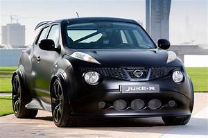 Juke Turbo : pin by speed wars on vehicles that move like a bat out of hell pin ~ Gottalentnigeria.com Avis de Voitures