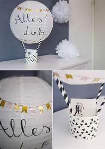 Geschenk Verpacken Hochzeit : 367 best hochzeit ideen und diy wedding images on pinterest wedding inspiration baking ~ Watch28wear.com Haus und Dekorationen