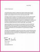 12 Recommendation Letter Nursing School 7 Professional Reference Letter Templates Free Sample Recommendation Letter For Nursing School Free Cover Letter Letter Of Recommendation Vanessa R Morton R N