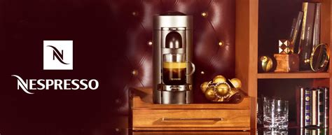 nespresso coffee espresso machines essenza pixie citiz abt
