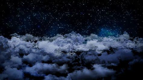 3d Wallpaper Sky sky background 183 wallpapertag
