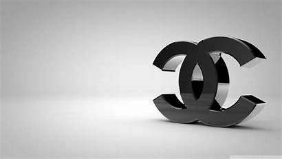 Chanel Coco Wallpapers