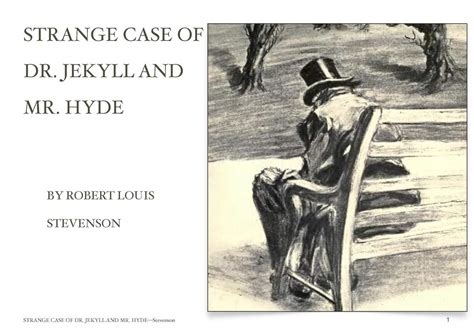 Need Help Do My Essay The Strange Case Of Dr Jekyll And Mr