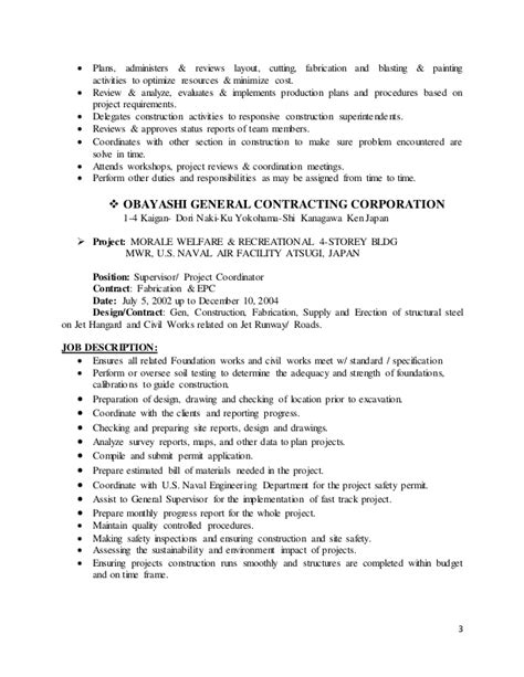 Resume Generator Reviews by Professional Resume Of Benny