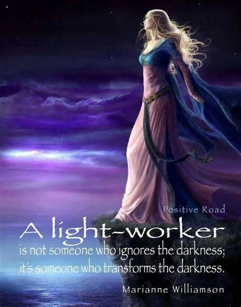 What Is A Light Worker by 17 Best Images About Lightworker Quotes On