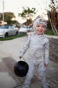 Halloween Kostüm Kind Selber Machen Kost Me Selber Machen Kreative