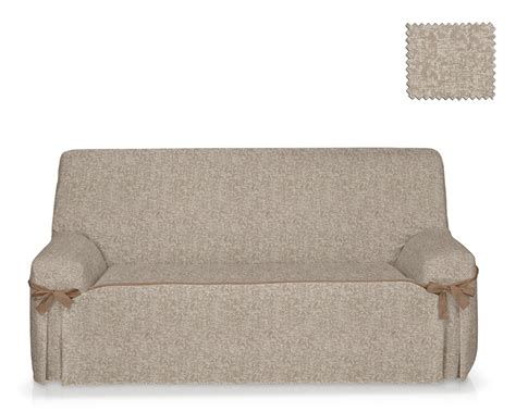 fitted settee covers fitted sofa cover kanata