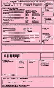 Demande D4immatriculation D Un Vehicule D Occasion : information en mati re de roulage euro plaques gosset ~ Gottalentnigeria.com Avis de Voitures