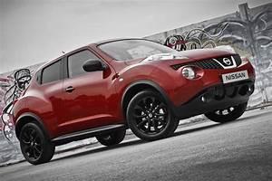 Nissan Juke Versions : nissan juke 1 5 dci 110 2013 fiche technique auto ~ Gottalentnigeria.com Avis de Voitures