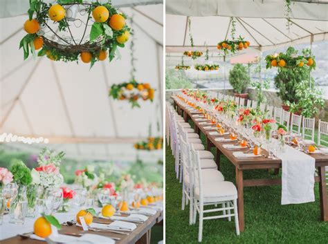 5 Unique Wedding Themes  Shaadicom Blog