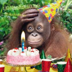 free birthday greetings geburtstag humor grußkarte googlies popshot birthday