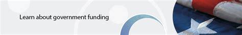 post   gi bill training   horizons learning group