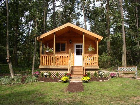 Cabin Kits For Sale Cabin Kits For Sale Serenity Log Cabin Conestoga Log