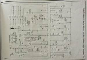 Efi Wiring Diagram For 1991 5 8