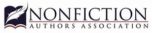 Coming Soon: Exciting Opportunity for Nonfiction Authors ...