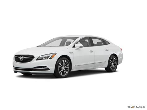 How Much Is A Buick Lacrosse 2012 by Buick Lacrosse Car Insurance Cost Compare Rates Now The