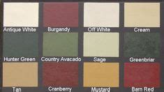 village buttermilk paint colours flat 100 acrylic water base interior exterior quality all