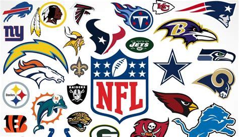 create  sports team logo
